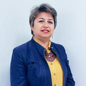 Directora Programa ViLTI SeMANN